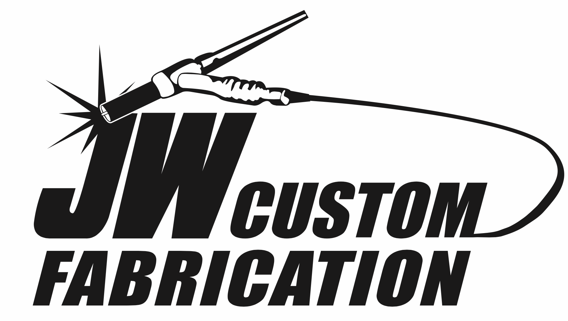 JW Custom Fabrication
