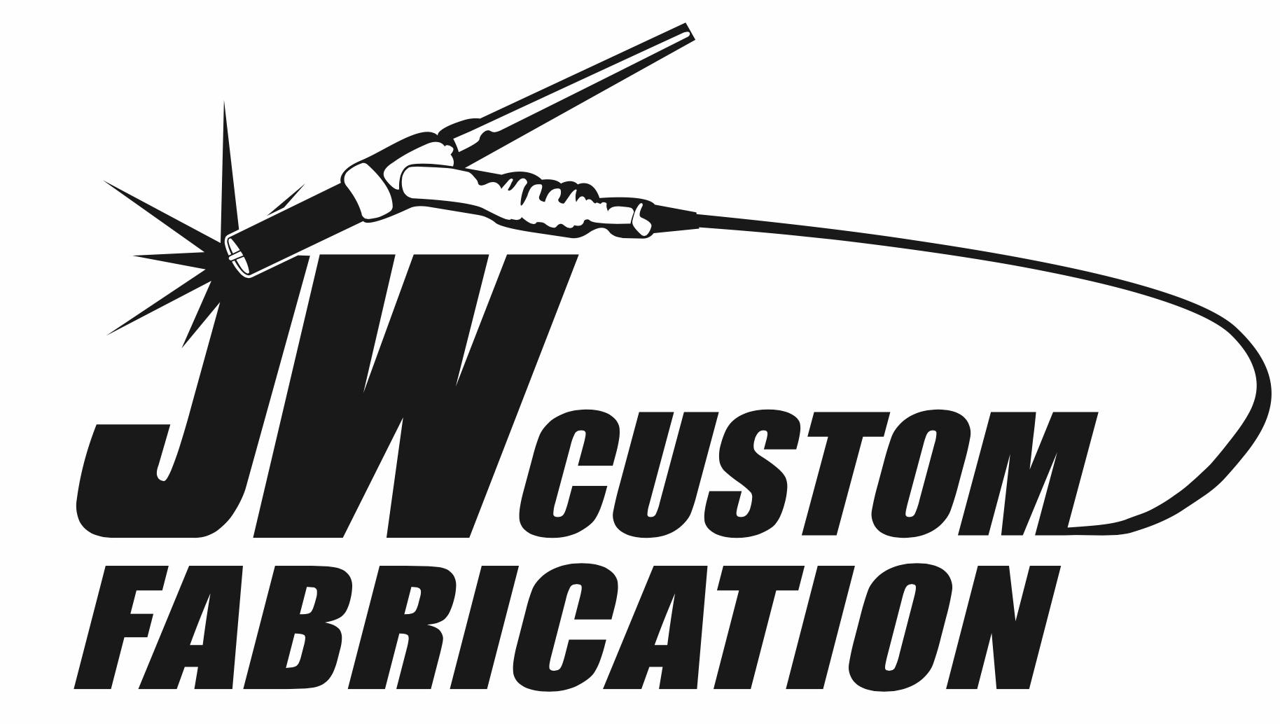JW Custom Fabrication